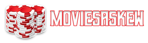 moviesaskew.com